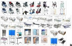 8635-Poly-Wheelchair-Factory-For-Wheelchair-Scooter-Commode-Walking-Aids-Hospital-Bed-Hospital-Furnture-1