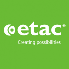 ETAC GROUP