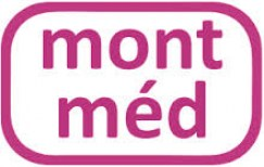 Montmed-logo