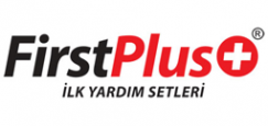 firstplusLogo-2