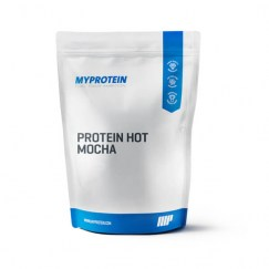 protein hot