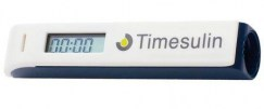 time_insulin